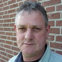 Jack Buijnsters bbg bv